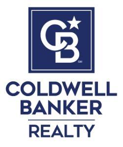 CB Realty logo