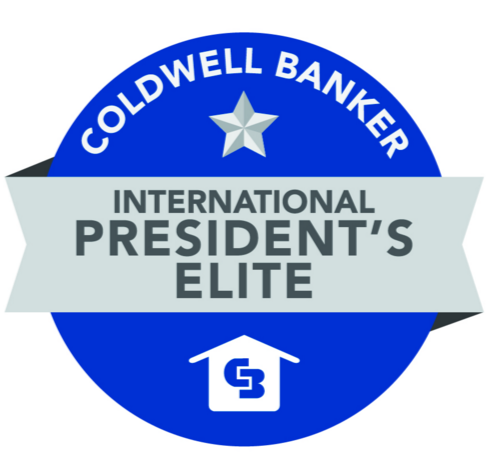 CB Presidents-Elite logo